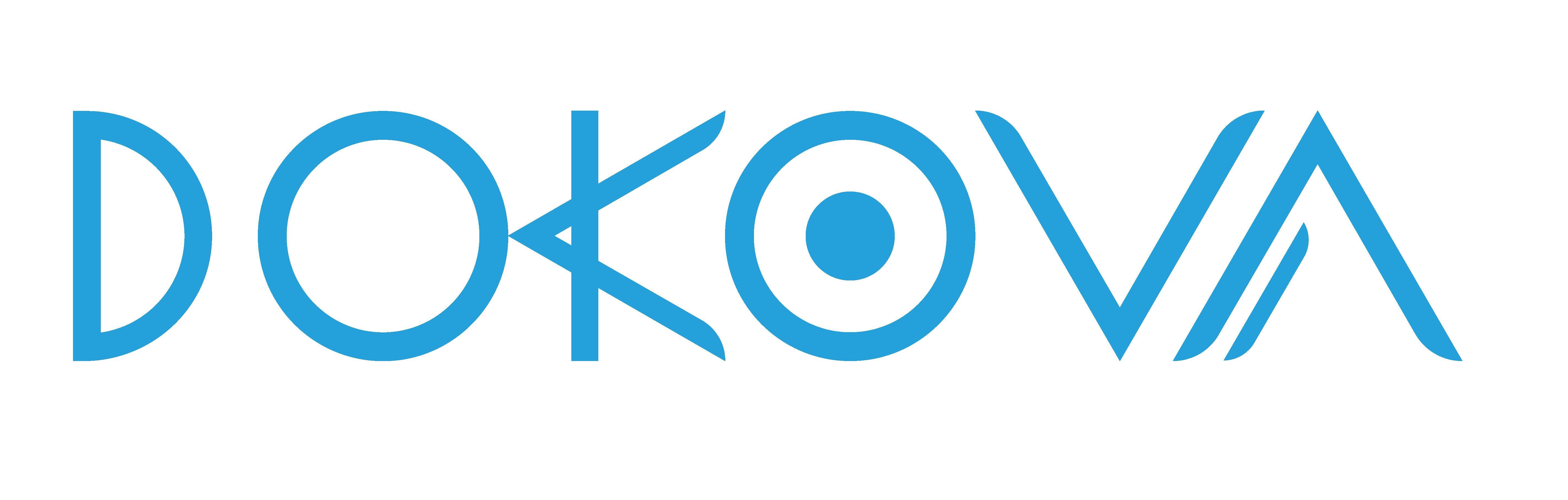 Dokova.kr – Cosmetic Korean